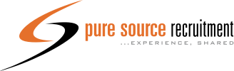 Pure Source Recruitment